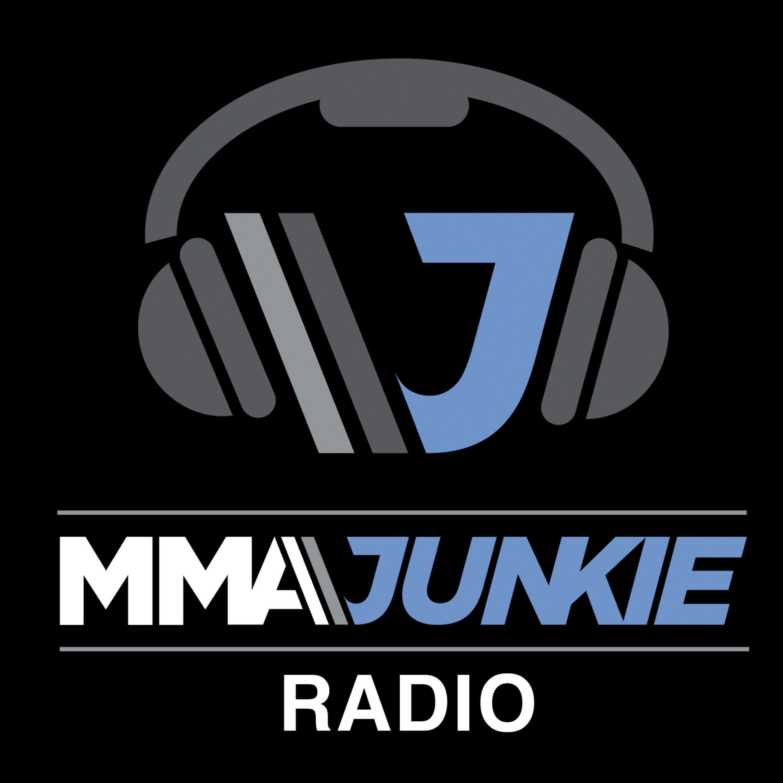 Ep. #3200: Bellator & UFC cards, Jon Jones tweets his mind, more