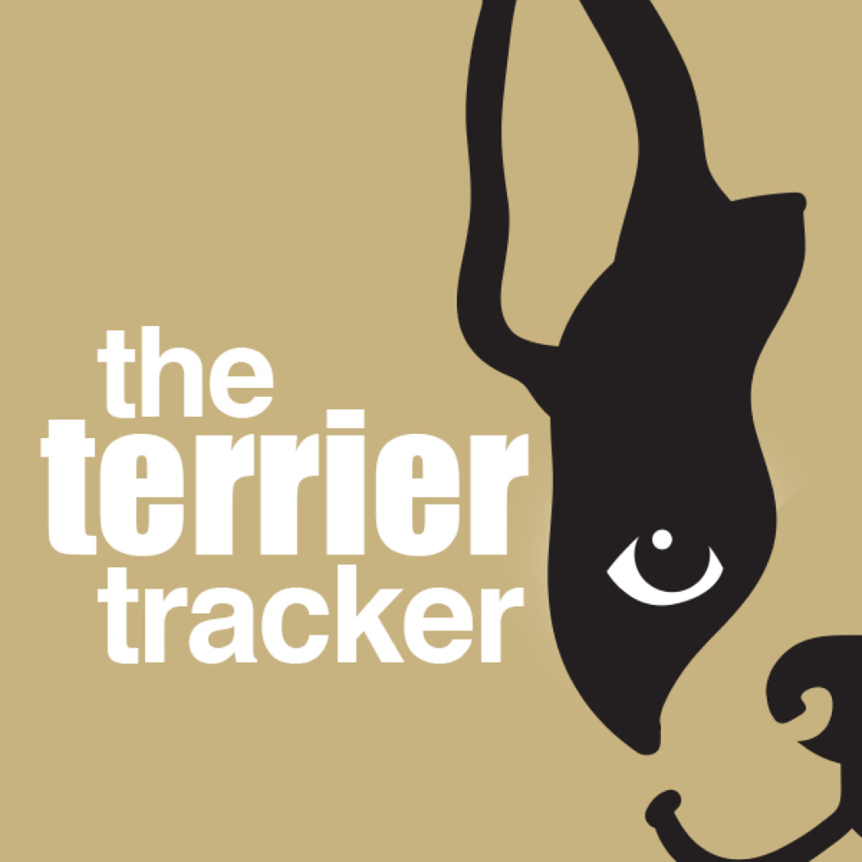 Terrier Tracker: Mercer recap. Furman preview.