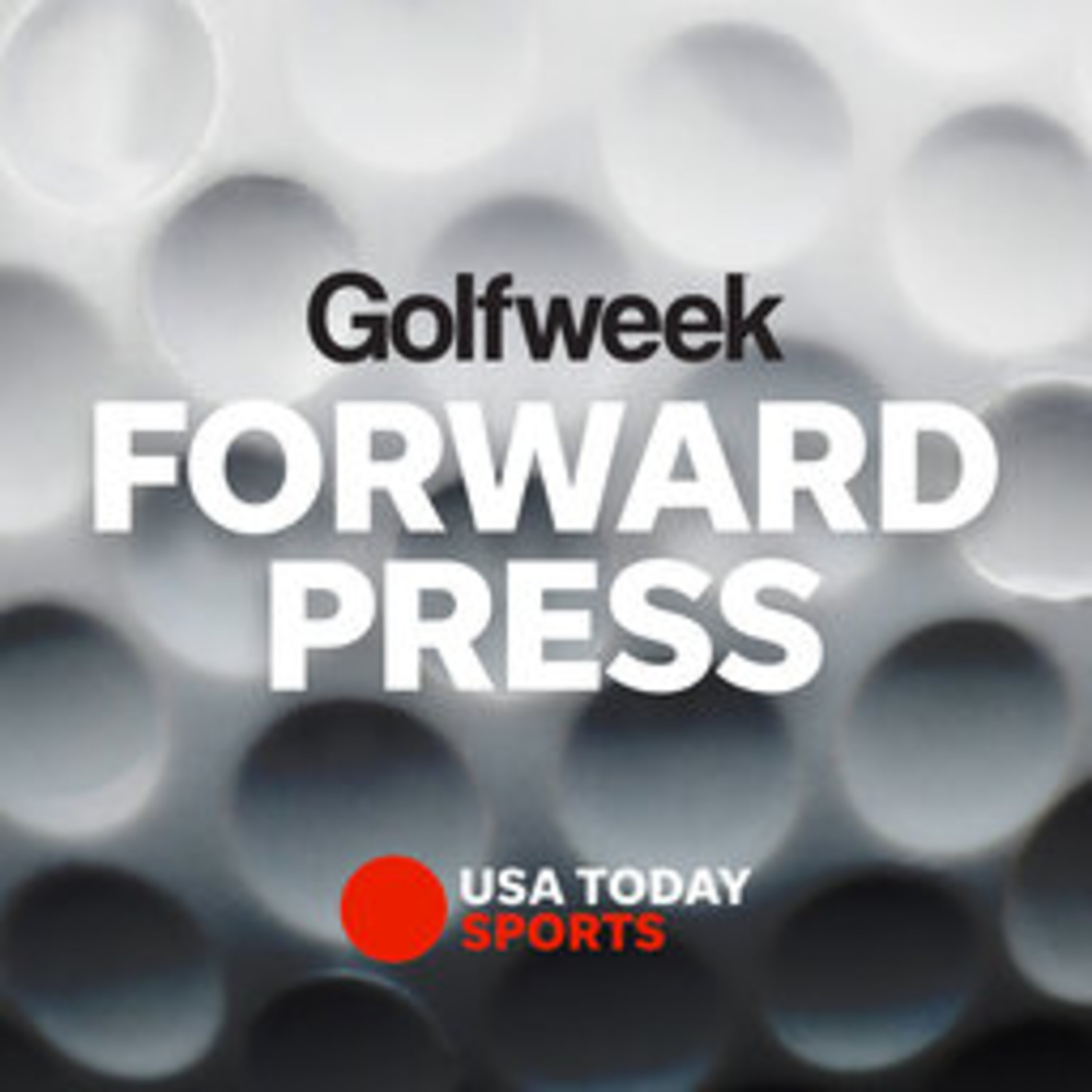 Adam Schupak: Will Rickie Fowler win a major, The Match III preview, more
