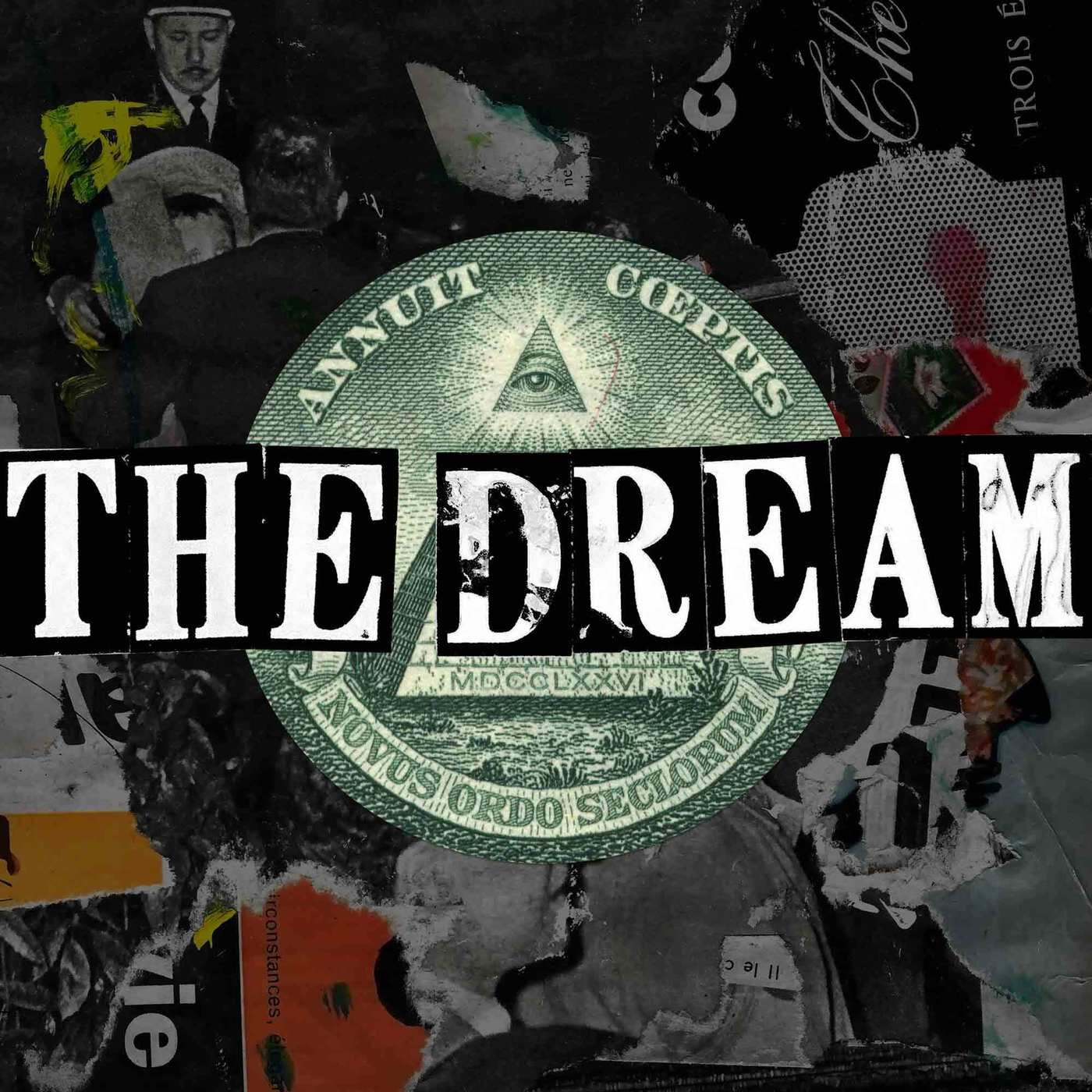 6: How a Dream Becomes a Nightmare