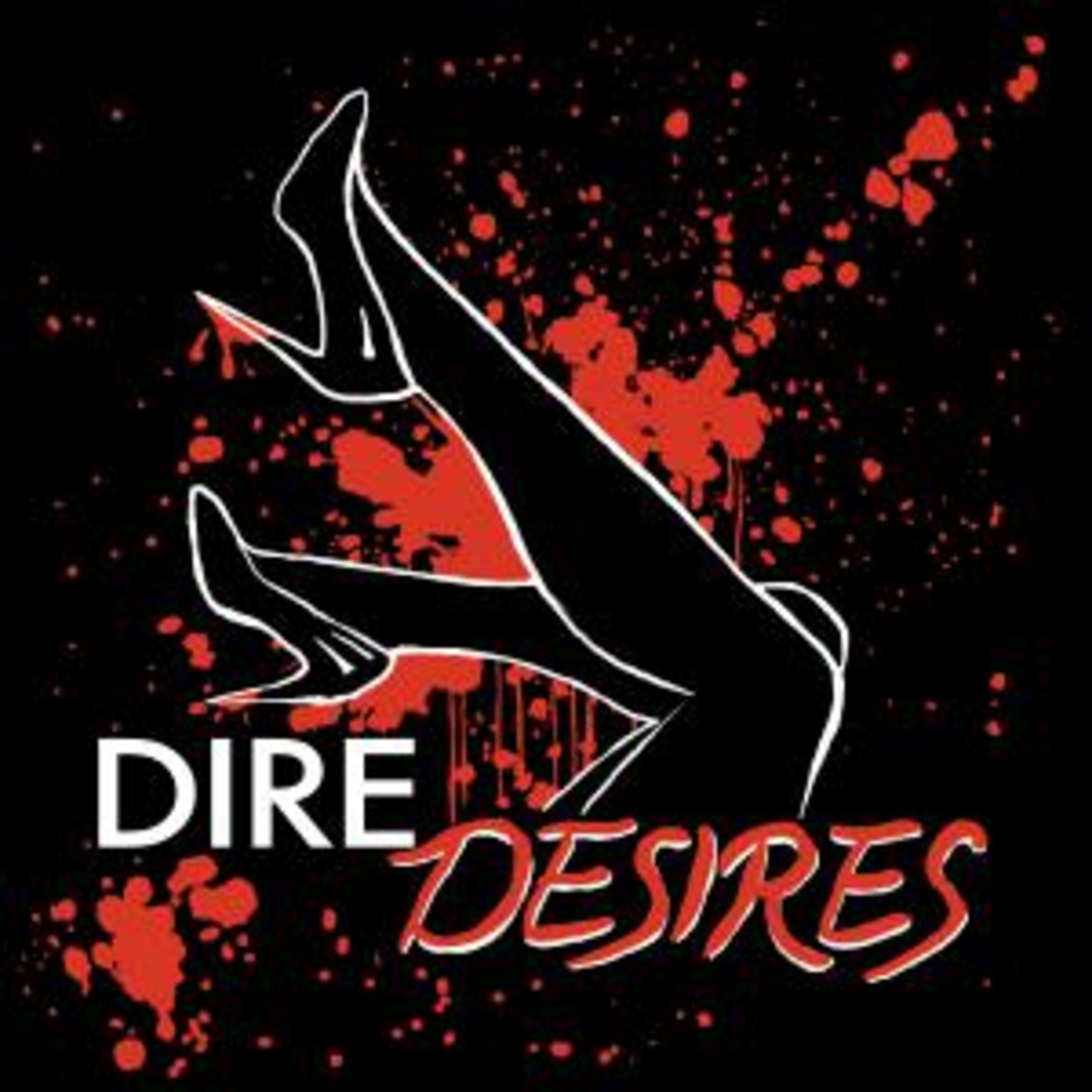 Introducing Dire Desires