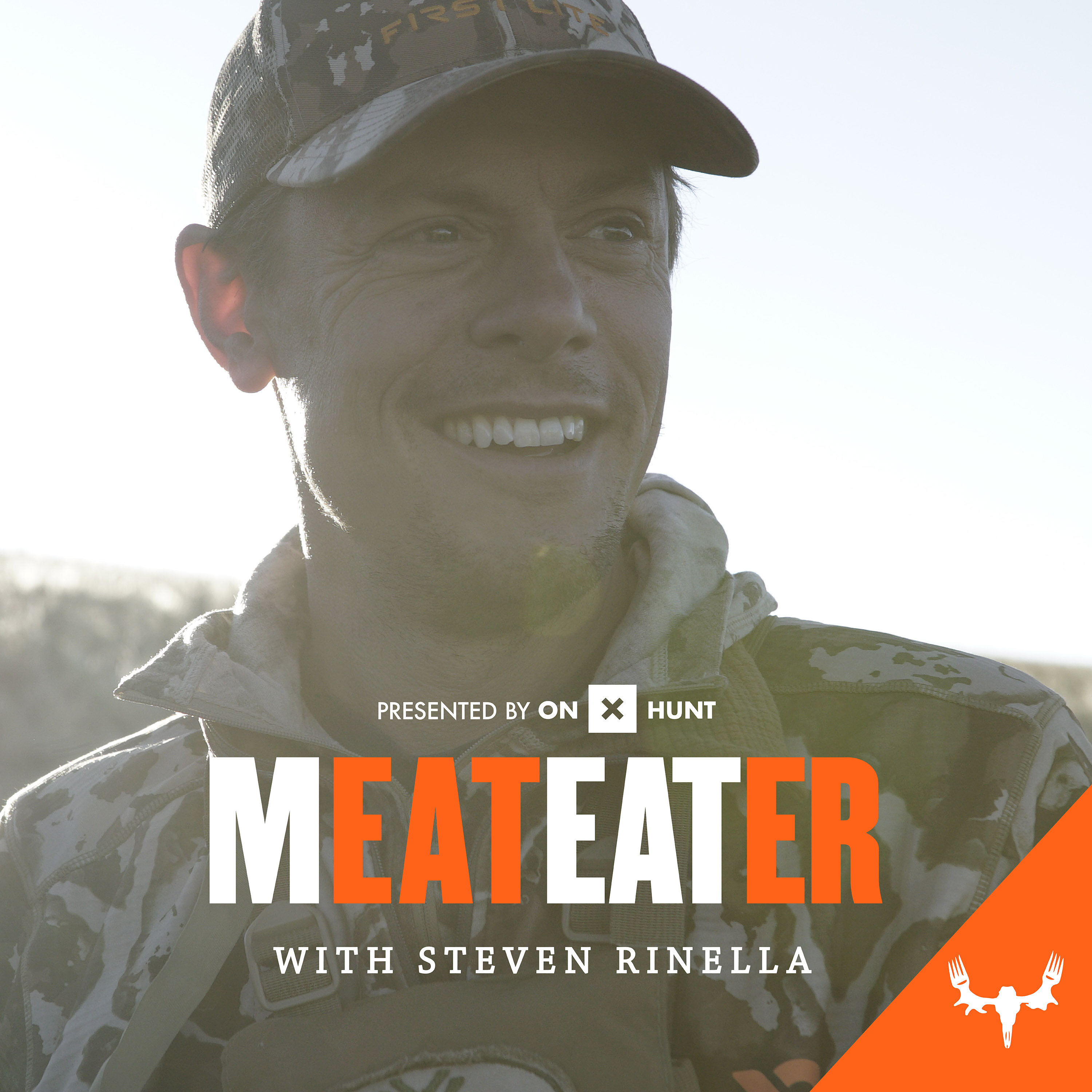 The MeatEater Podcast – Lyssna här – Podtail