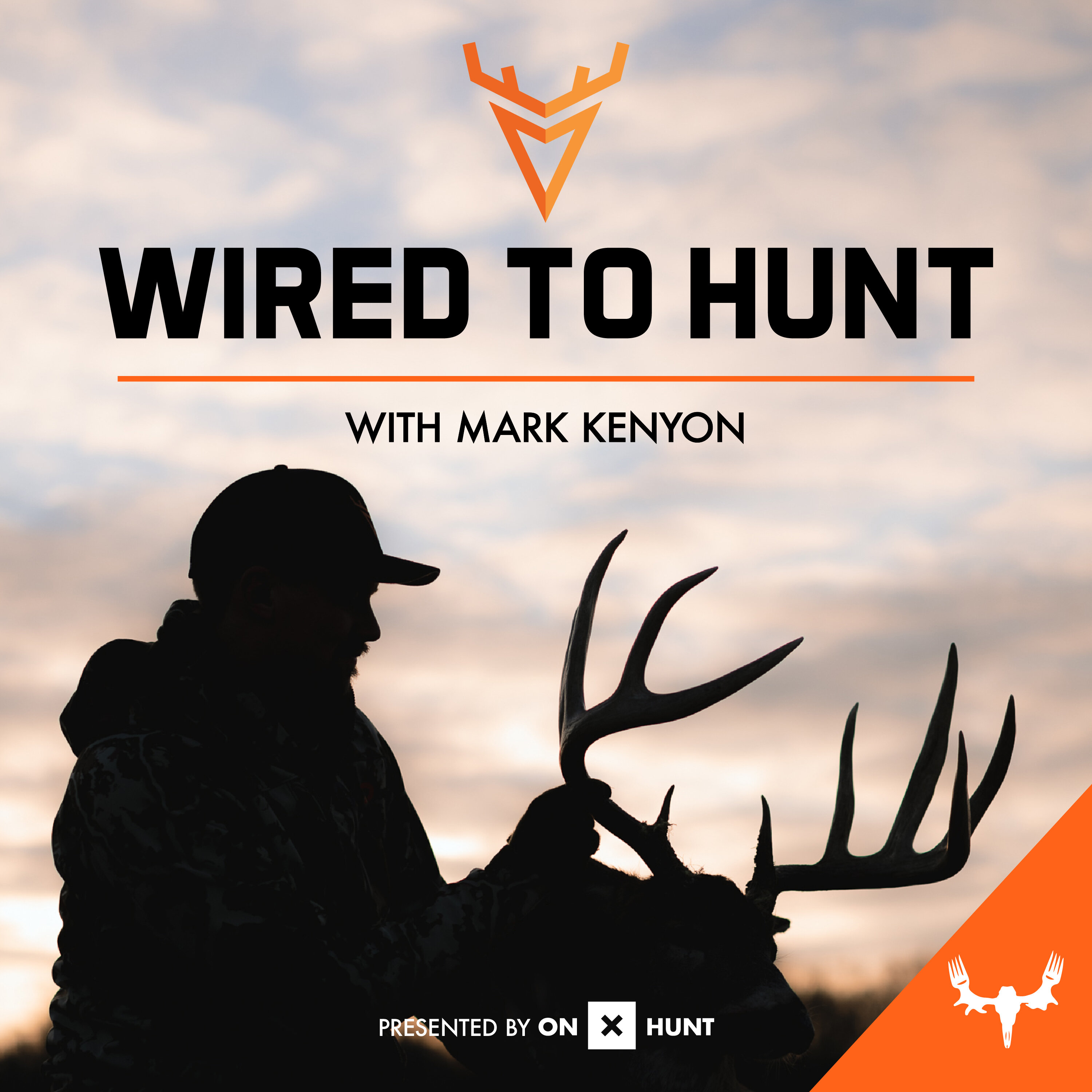 Ep 341: Planning a Once-in-a-Lifetime Michigan Deer Hunt with Dan Johnson
