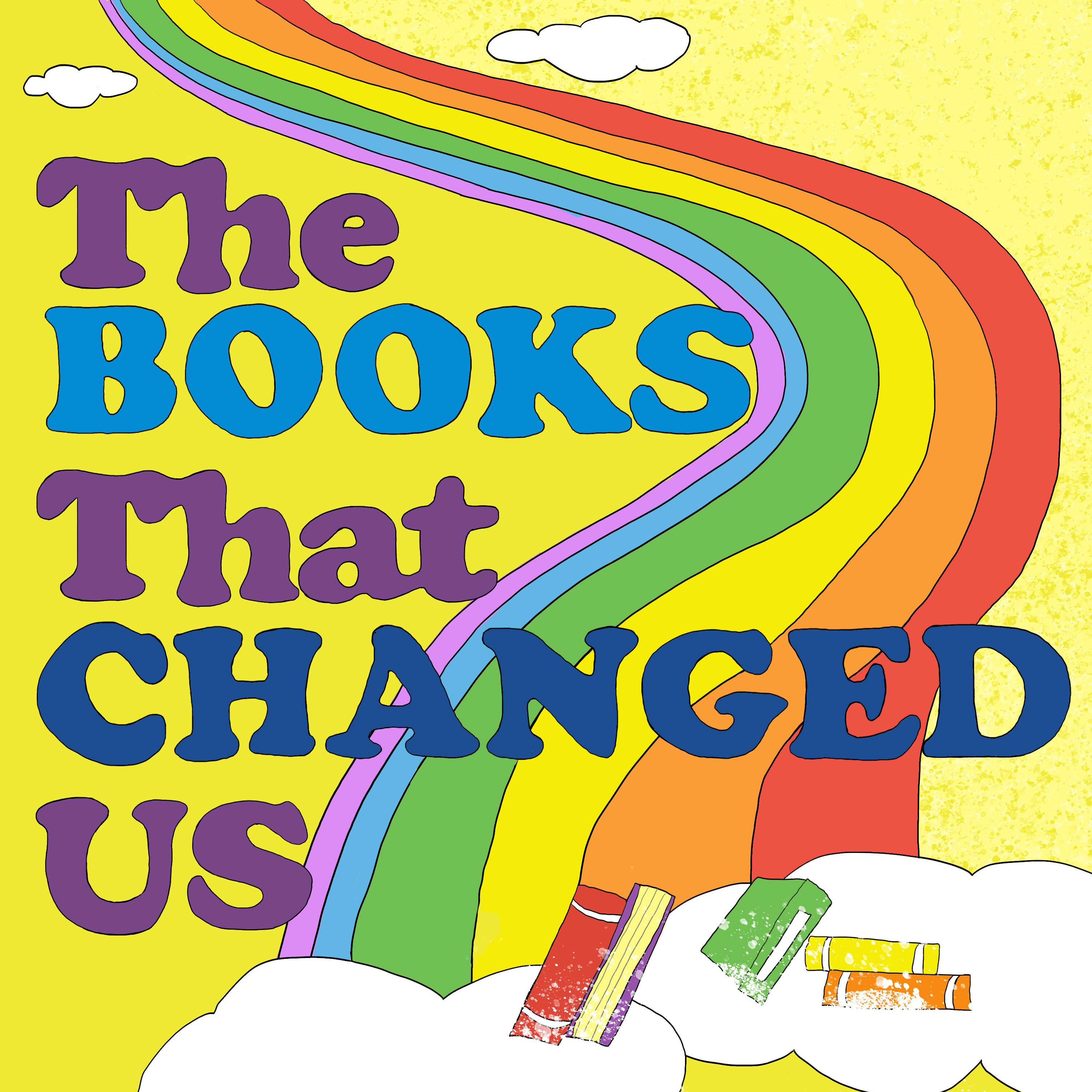 """Mailchimp Presents: """"The Books That Changed Us"""" with Ashley C. Ford"""