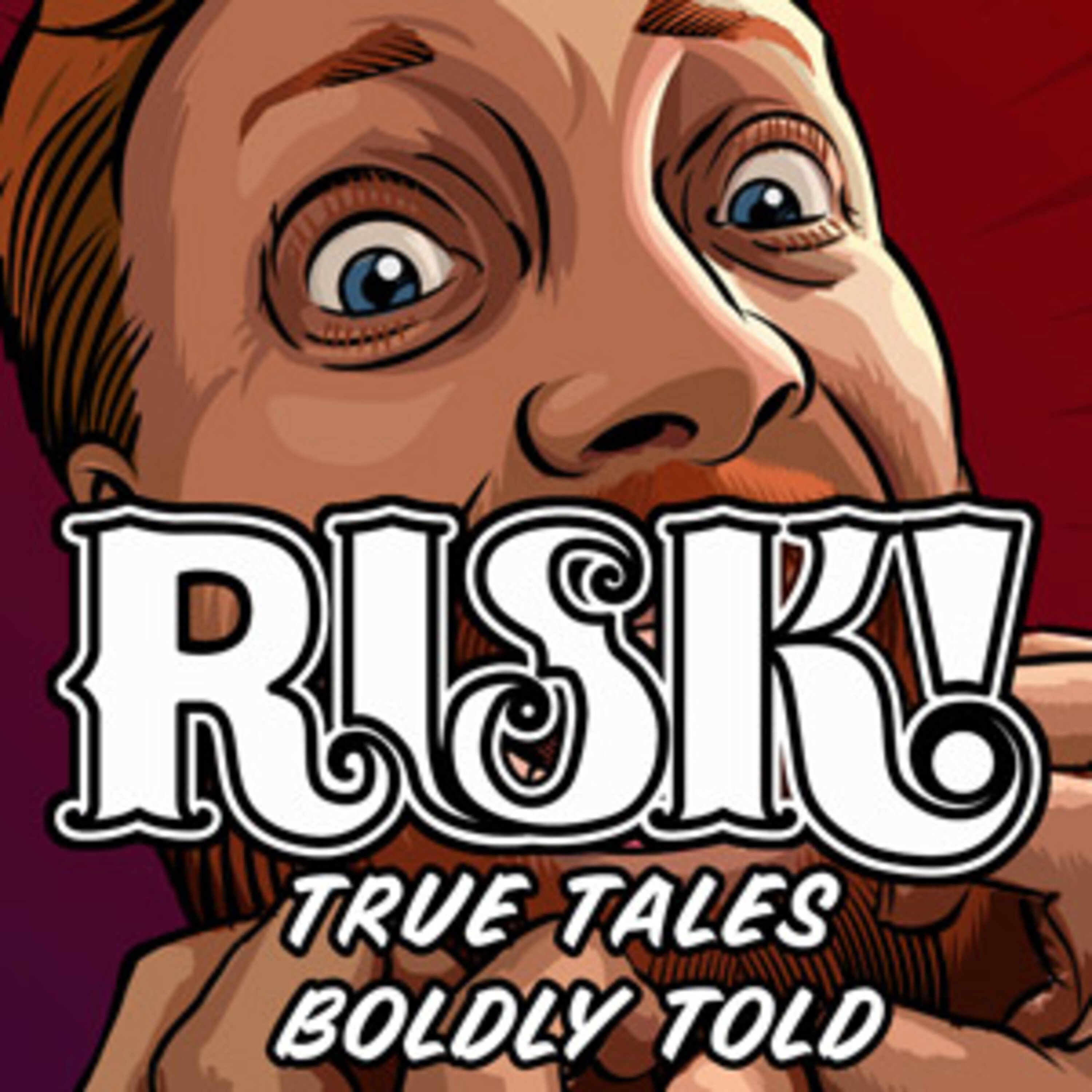 Important Message for RISK! Fans!