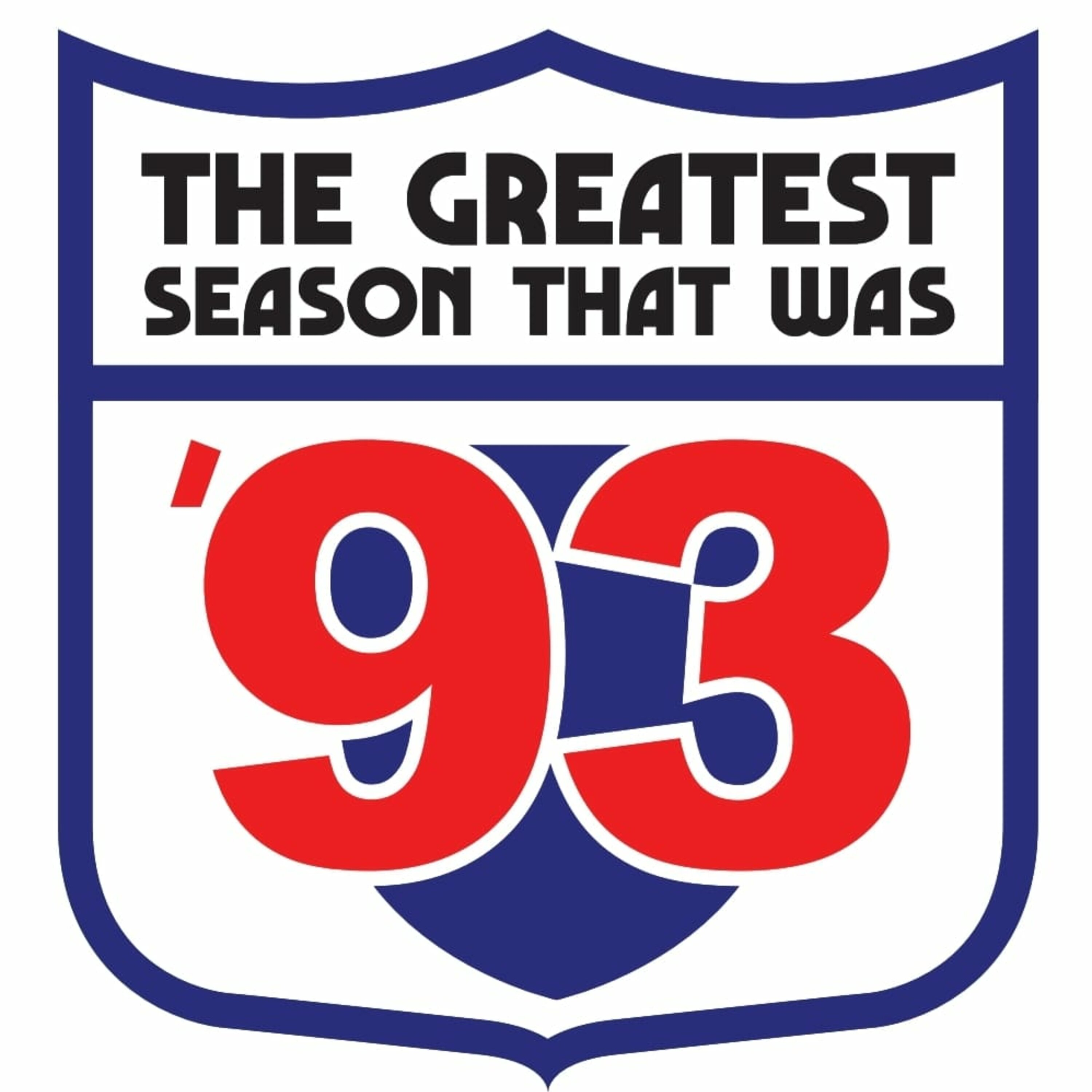 Episode 22 - The Greatest Cricket Podcast That Was...and still is.