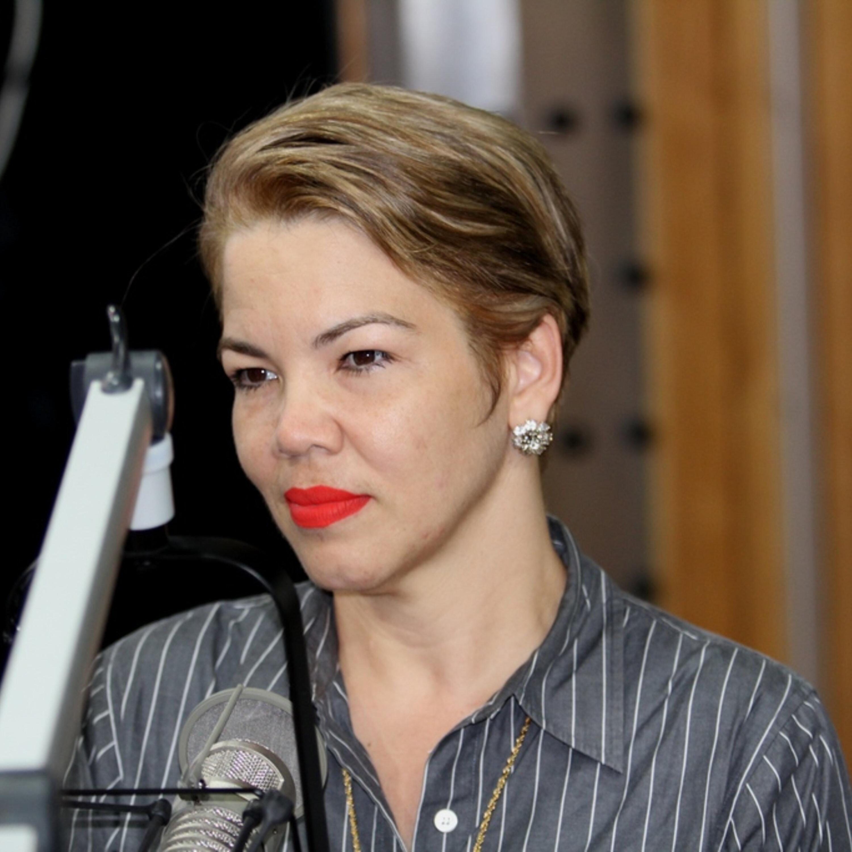 Resultado de imagen para Josefina Capellán