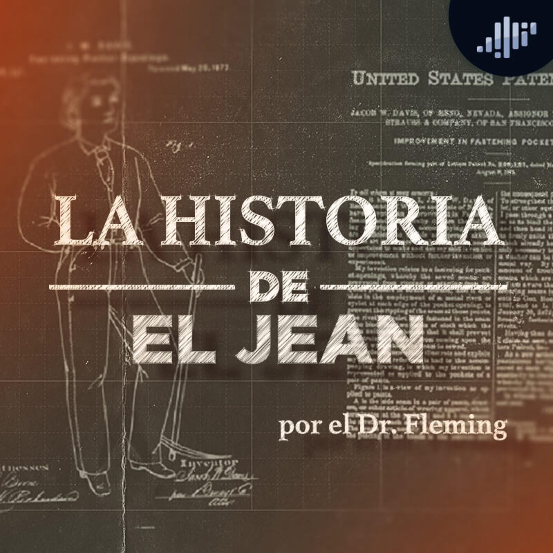 El jean | La historia de las cosas