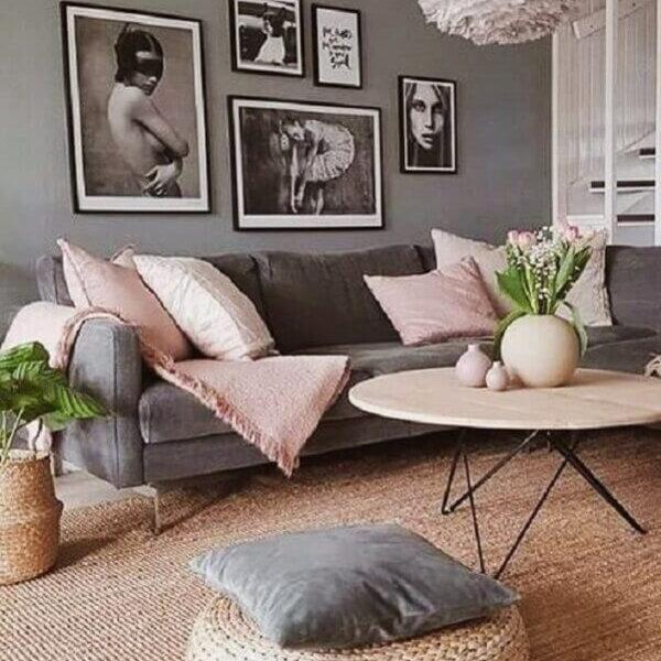 Escolhendo tapete para sua casa