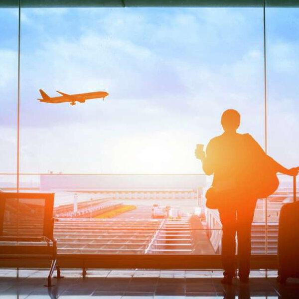 Status de alguns destinos turísticos, companhias aéreas, marítimas e hotelaria nesta retomada do turismo