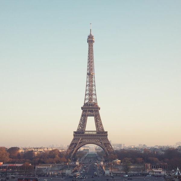 Você conhece as curiosidades de Paris?