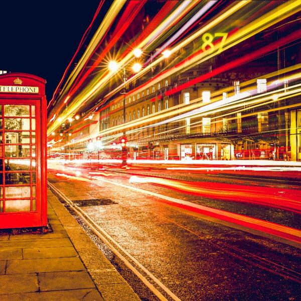 Curiosidades de Londres