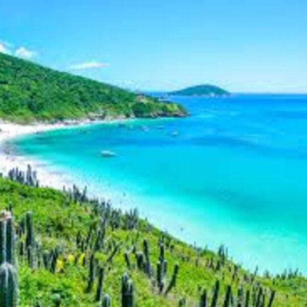Dicas para quem quer viajar para locais de praia