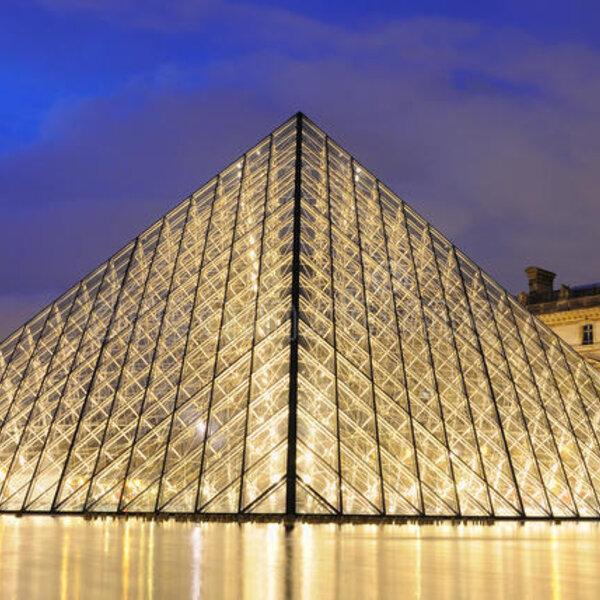 Museus online pelo mundo