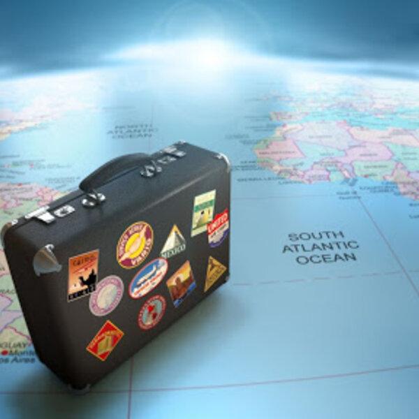 A importância do seguro-viagem e outras dicas para evitar transtornos no destino que você escolheu