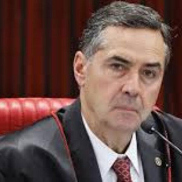 Um pronunciamento digno dos grandes brasileiros que tanta falta fazem ao país