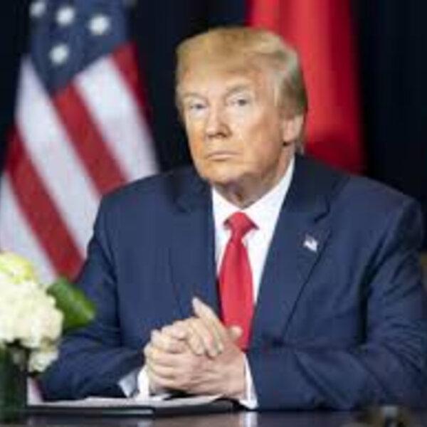 70 milhões de votos a favor de Trump refletiram o caráter de metade da nação