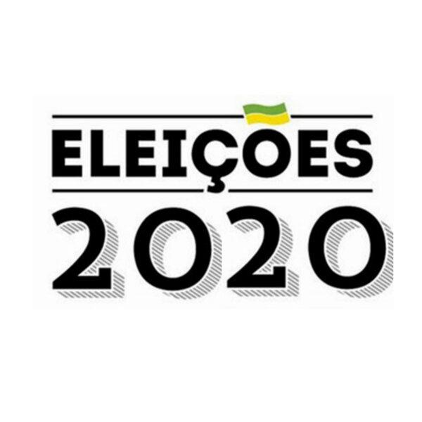 Eleições 2020 no Rio! Se for para errar, que sejam... erros novos!