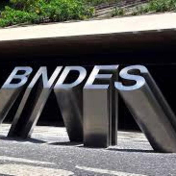 Webinar ACRJ: BNDES apresenta projeto para a concessão privada do saneamento no Rio