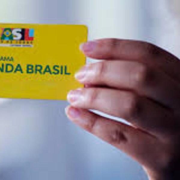 O Renda Brasil acabou sem sequer incomodar banqueiros e empreiteiros