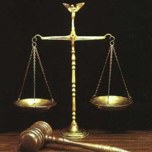 Se a Justiça é para todos, a reforma administrativa também tem que ser
