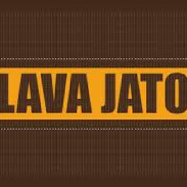 Há espaço para defender e aperfeiçoar a Lava Jato