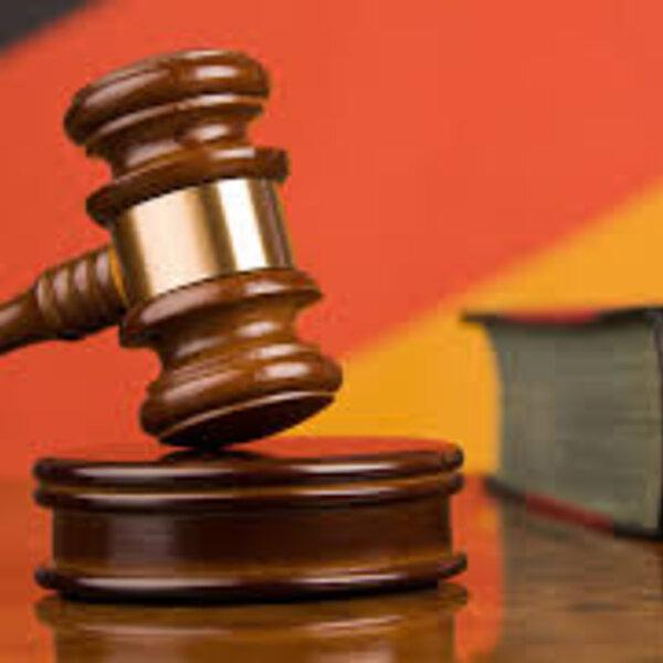 Não existe lei para um só! Muito menos apenas para ex-juízes