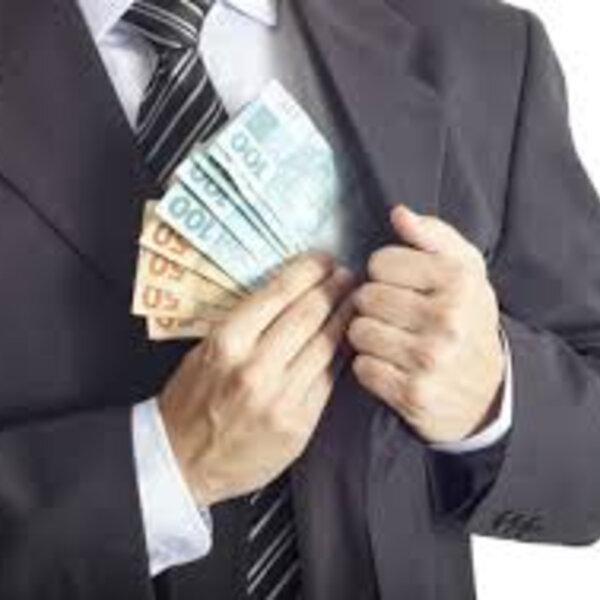 Brasileiros precisam parar de ver a corrupção como coisa normal e aceitável