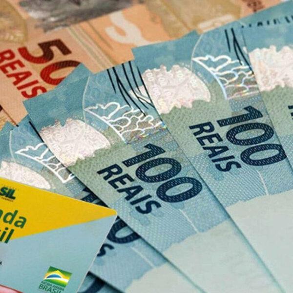 Fim do Renda Brasil era mentirinha, caça ao tesouro continua e vêm aí mais impostos!