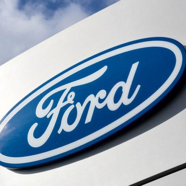 Bye-Bye, Brasil! Cem anos de Ford, e agora sem Ford por muitos anos!