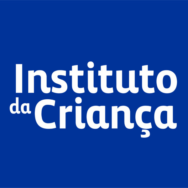 Entrevista com Pedro Werneck, idealizador e gestor do Instituto da Criança