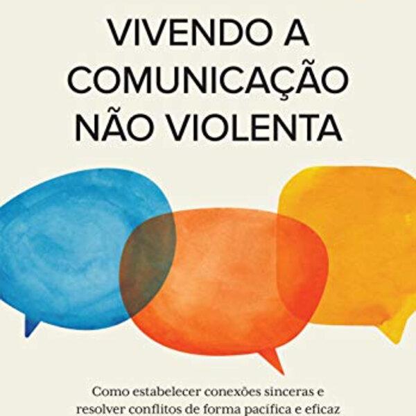 Entrevista com a psicóloga Juliana Nogueira