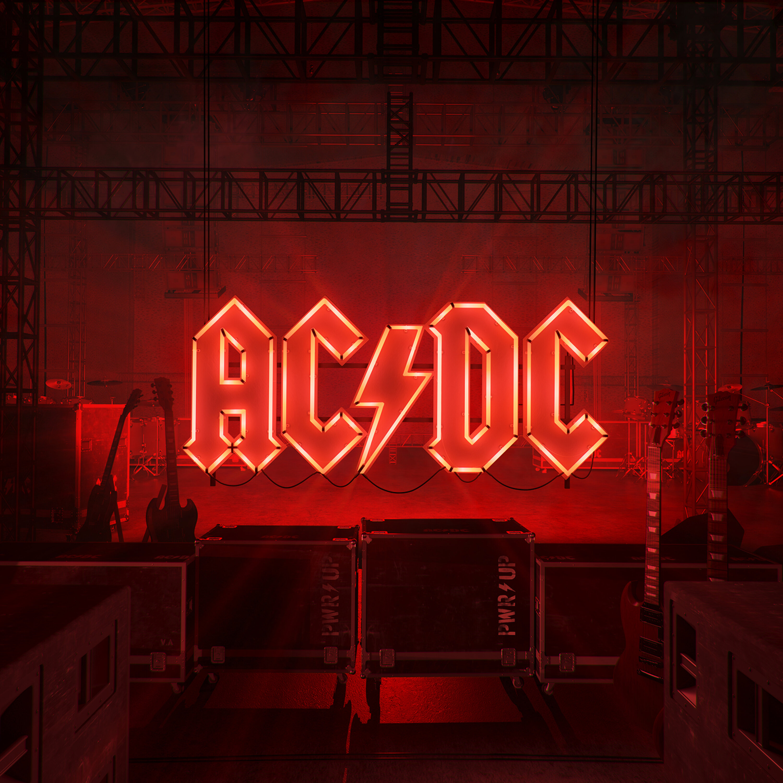 Especial AC/DC - Power Up - Comentários de Bernardo Araujo