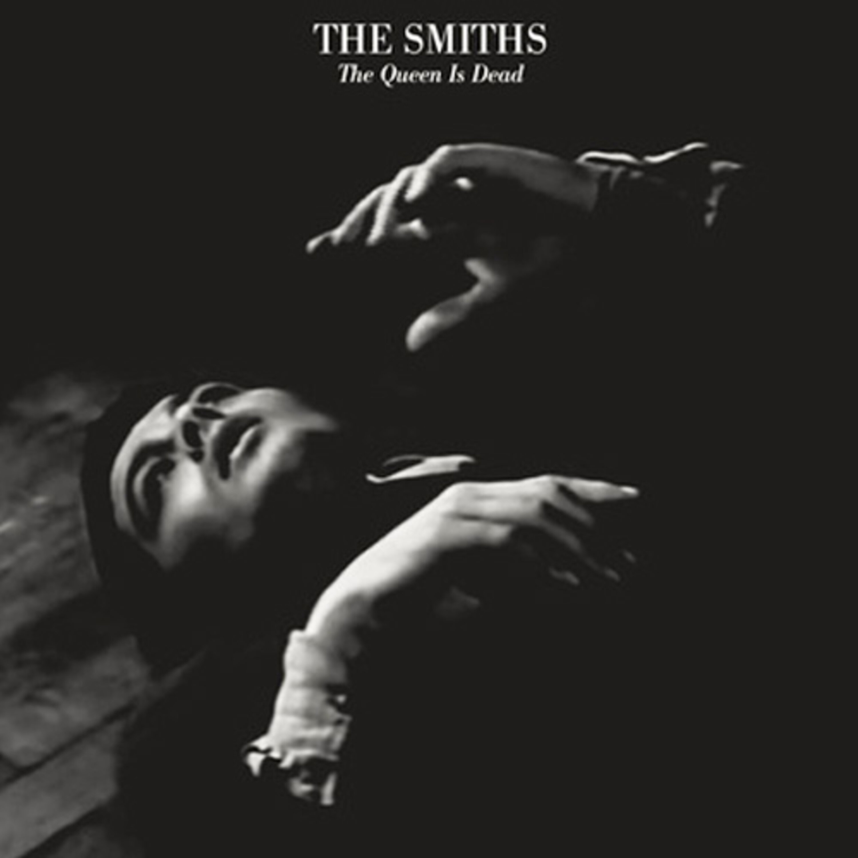 Especial The Smiths - Zero D B