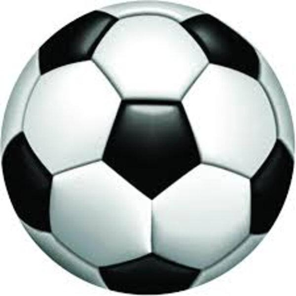 Números do futebol