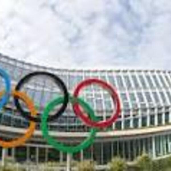 Jogos Olímpicos de 2020 foram adiados para 2021