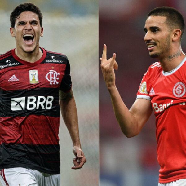 Quem vai ser o Campeão Brasileiro 2020?