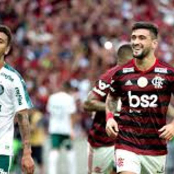 Perspectivas sobre Segundo Turno do Brasileirão