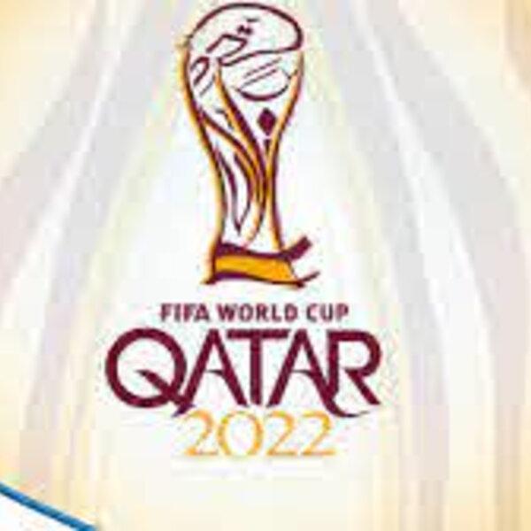 Os caminhos para a Copa do Mundo de 2022