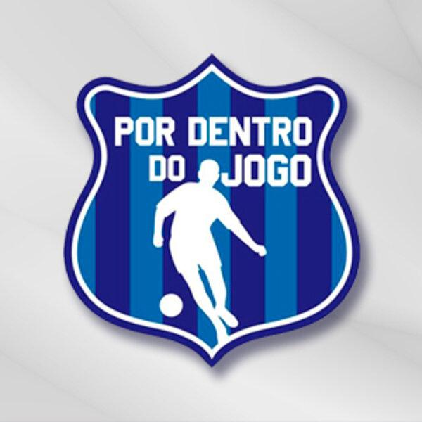 13ª Rodada do Campeonato Brasileiro