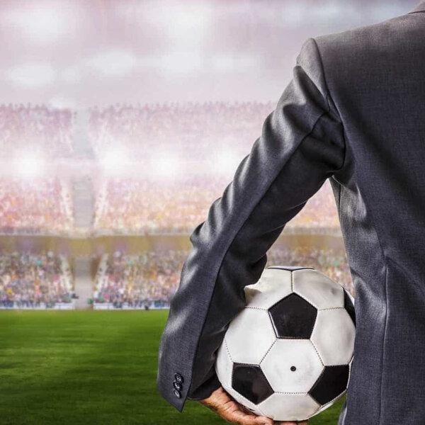 Uma queda para a segunda divisão do Campeonato Brasileiro impacta diretamente na parte financeira de um clube