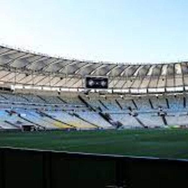 Os clubes, aos poucos, vão tentando a volta do torcedor ao estádio