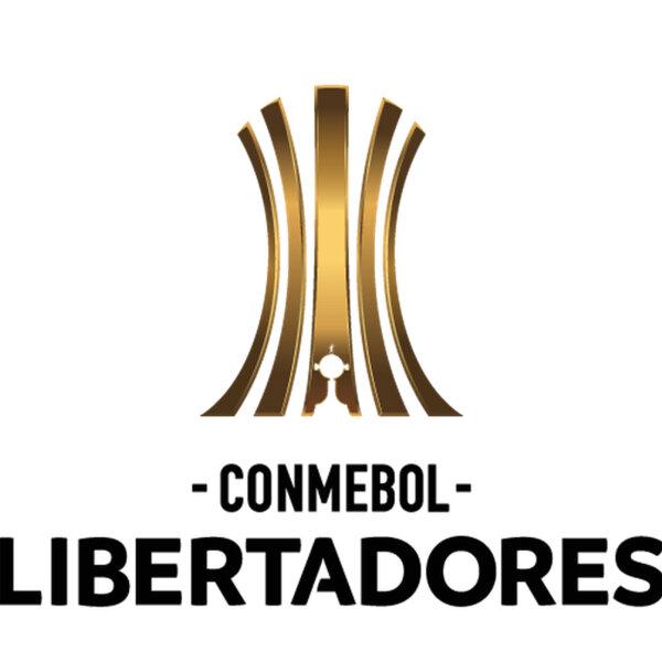 Conmebol anuncia data de retorno da Libertadores