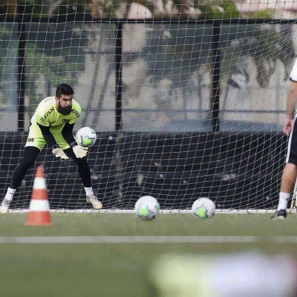 O Campeonato Carioca vai voltar! O que esperar do Vasco?