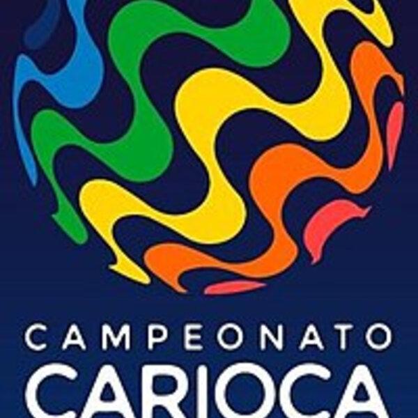 Como fica o faturamento dos clubes na transmissão do Campeonato Carioca?