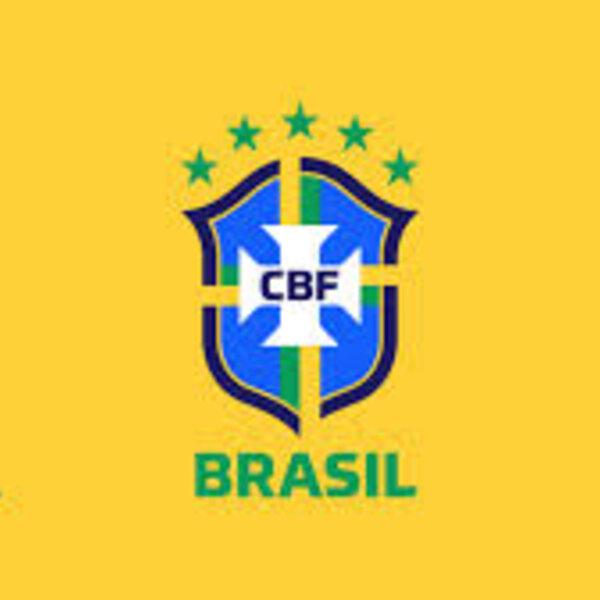 Clubes brasileiros estudam como ficarão pós-pandemia