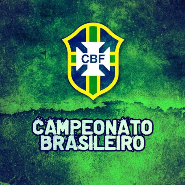 Como será o Campeonato Brasileiro em 2020?