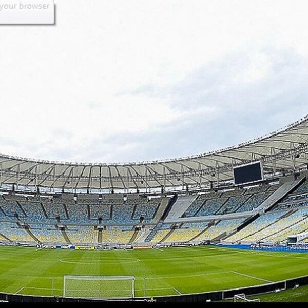 Prefeitura começa flexibilização do esporte com clubes do Rio