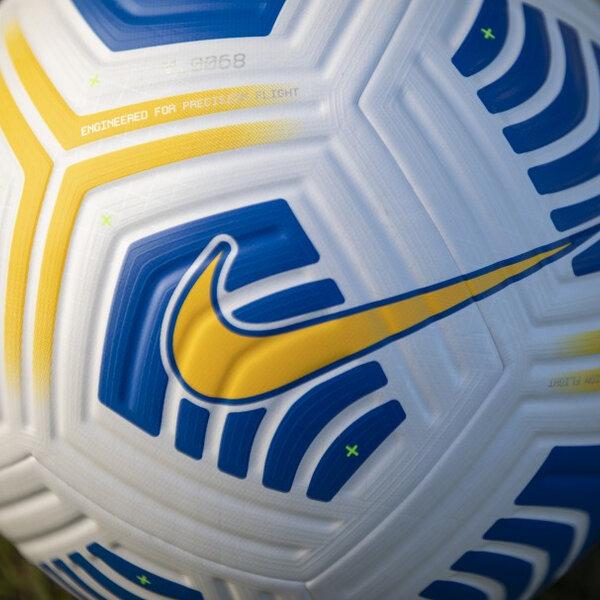 Vem aí mais uma rodada do Campeonato Brasileiro...