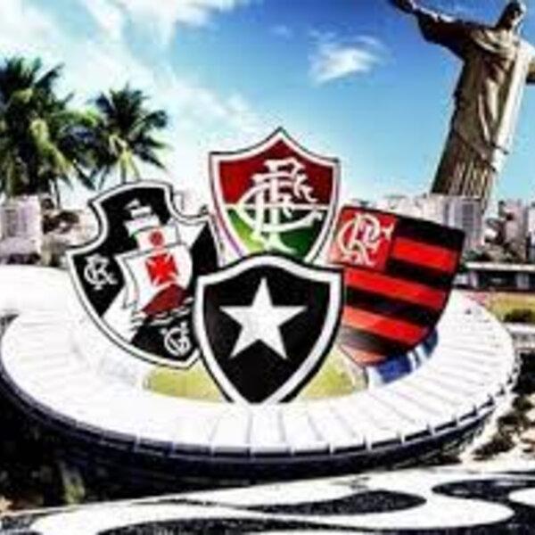O balanço dos Cariocas no Brasileirão